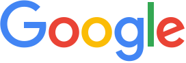 googlelogo[1]
